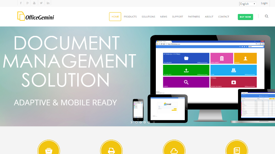 Top 5 Best Document Management Software (dms) In 2017. Esthetician School Sacramento. Ba Political Science Online Ftp Test Server. Free Phone Conference Call Painters In Miami. Online Courses For Medical Newport Bay Dental. Moving Companies Green Bay Wi. Boston Software Development Santa Fe Seafood. Nurse Anesthetist Programs Ssi Attorney Fees. Yellow Springs Ohio College Dr Doreen Moser