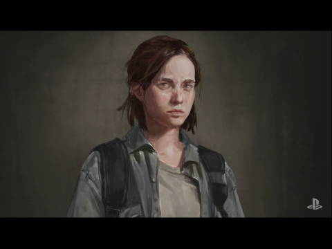 PSX 2016: 'The Last Of Us 2' Confirmed; Reveal Trailer Released