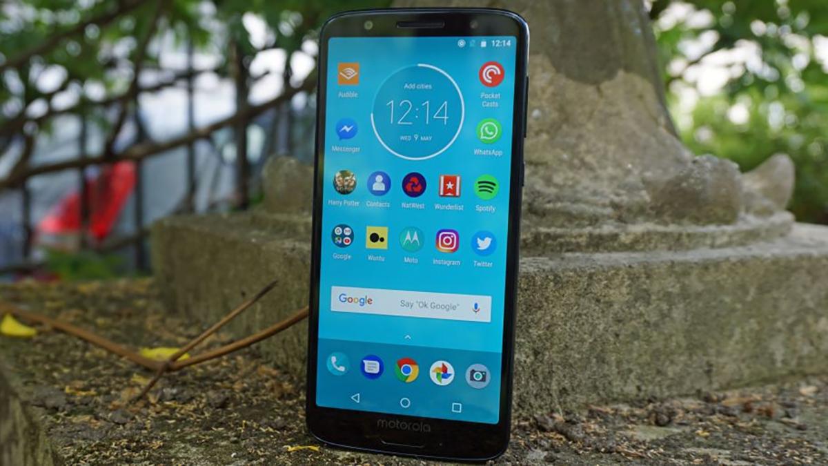 Best buy smartphone australia