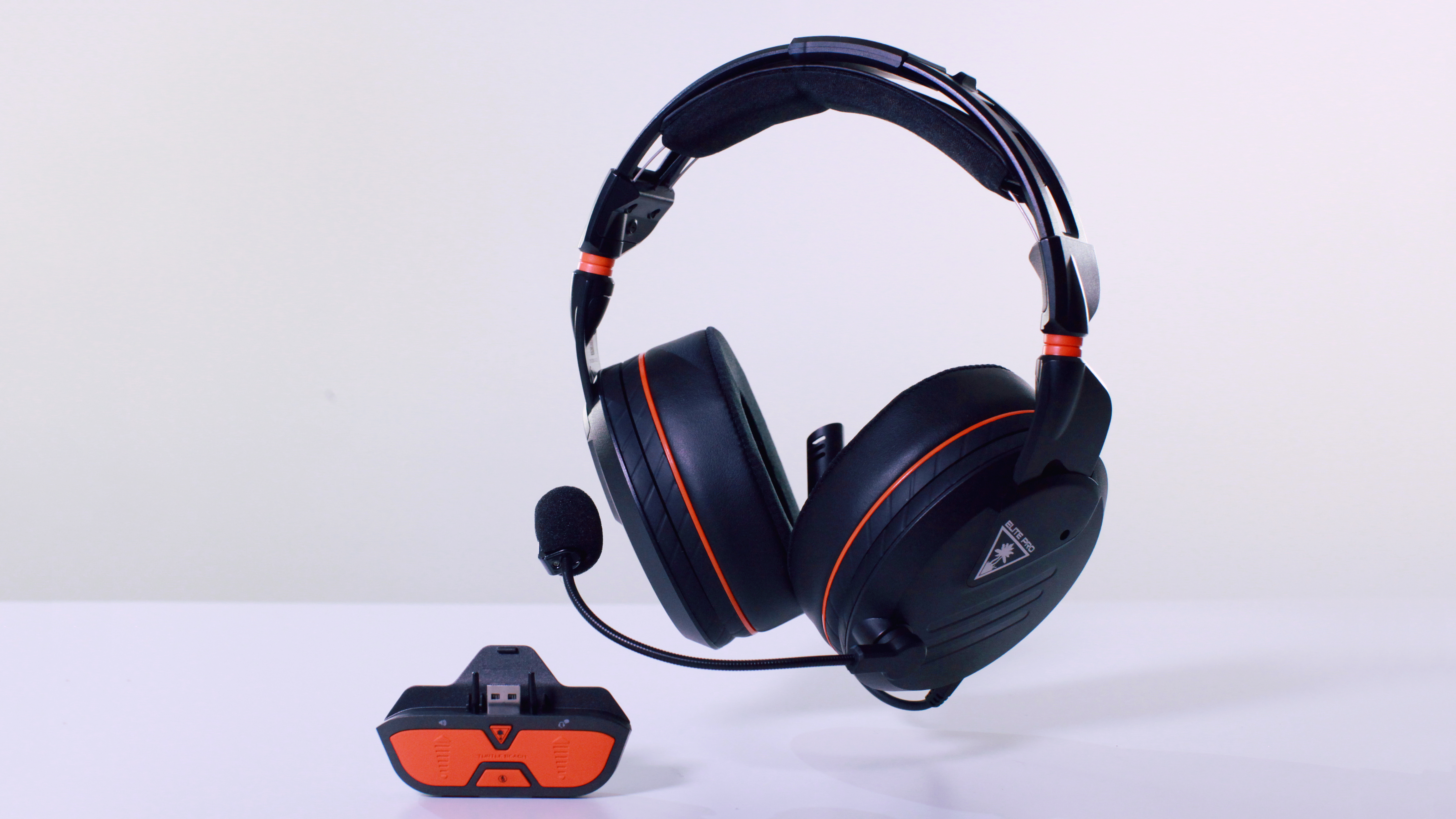 best console gaming headsets the best headsets for ps4. Black Bedroom Furniture Sets. Home Design Ideas