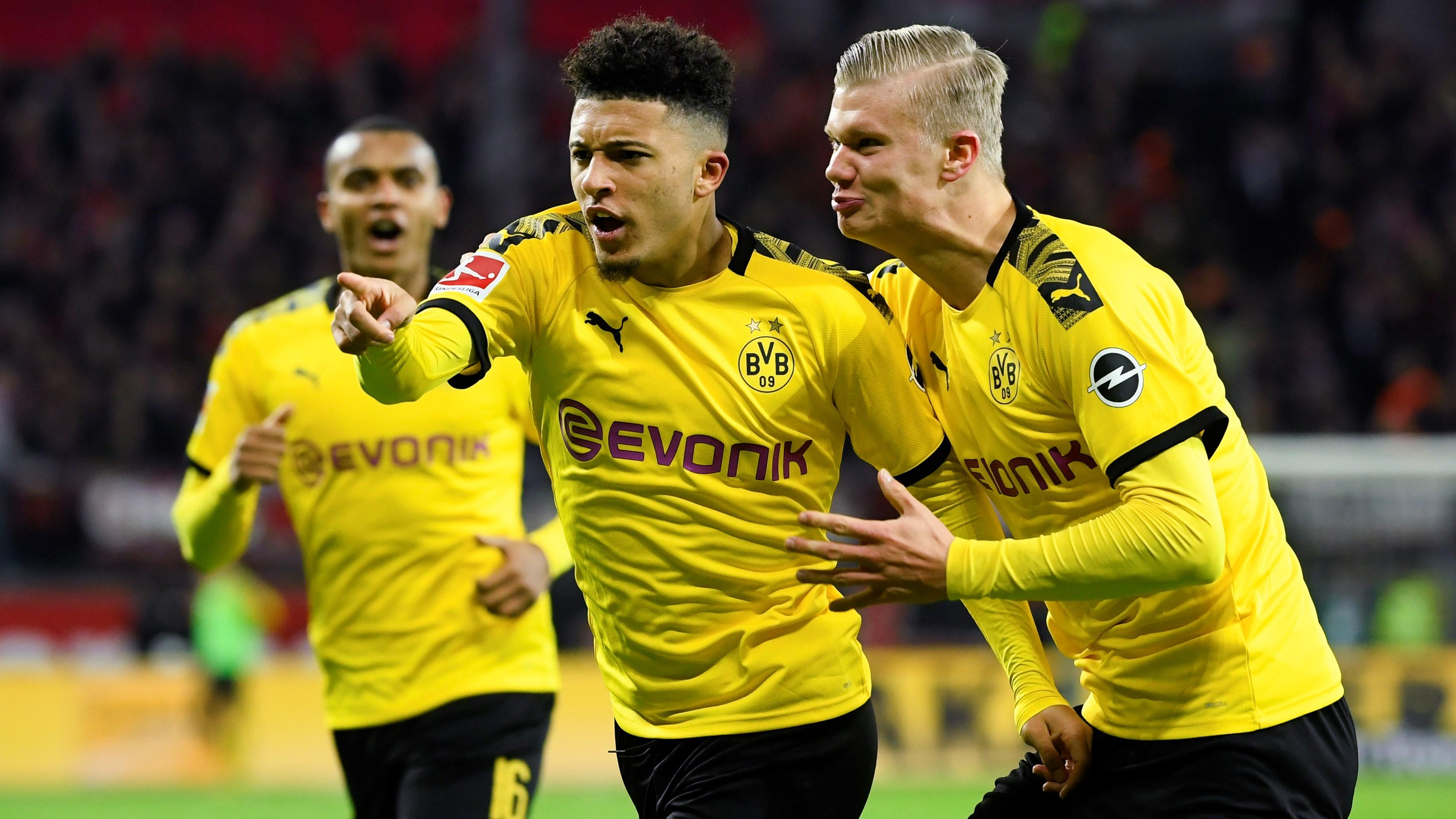 Bundesliga Live.Com