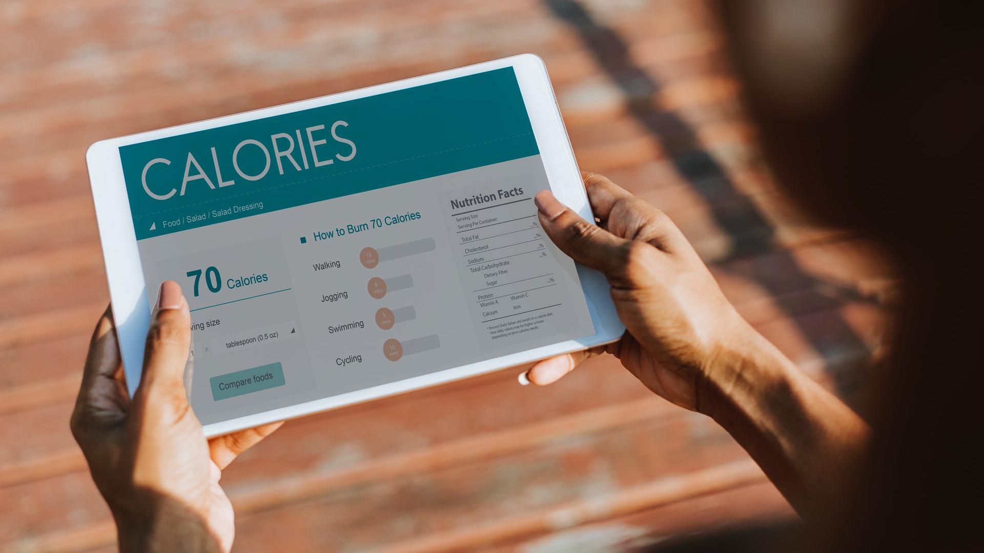 How 5G is set to revolutionize healthcare