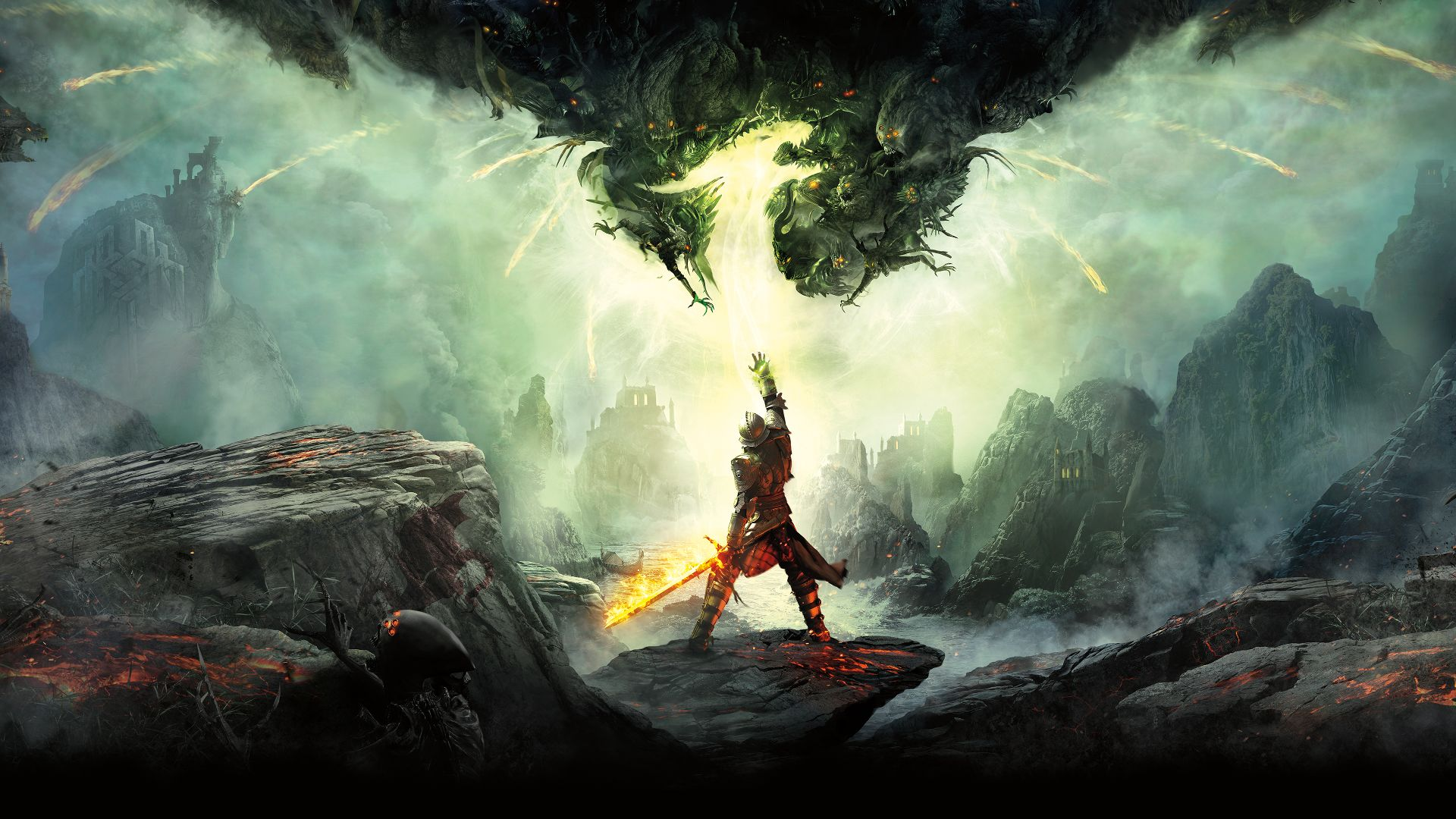 Best upcoming games 2019: most ykkhJshuUd2RVjB9A44s