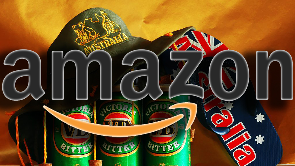 Amazon Australia launches weekly-updated Electric Deals sales event