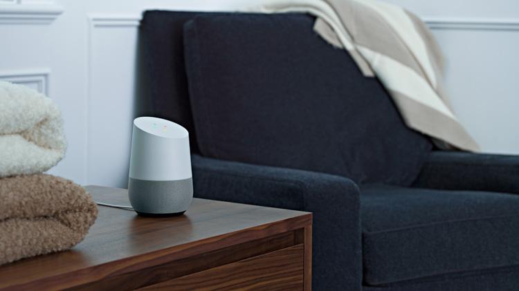 Google Assistant now lets you converse with John Legend