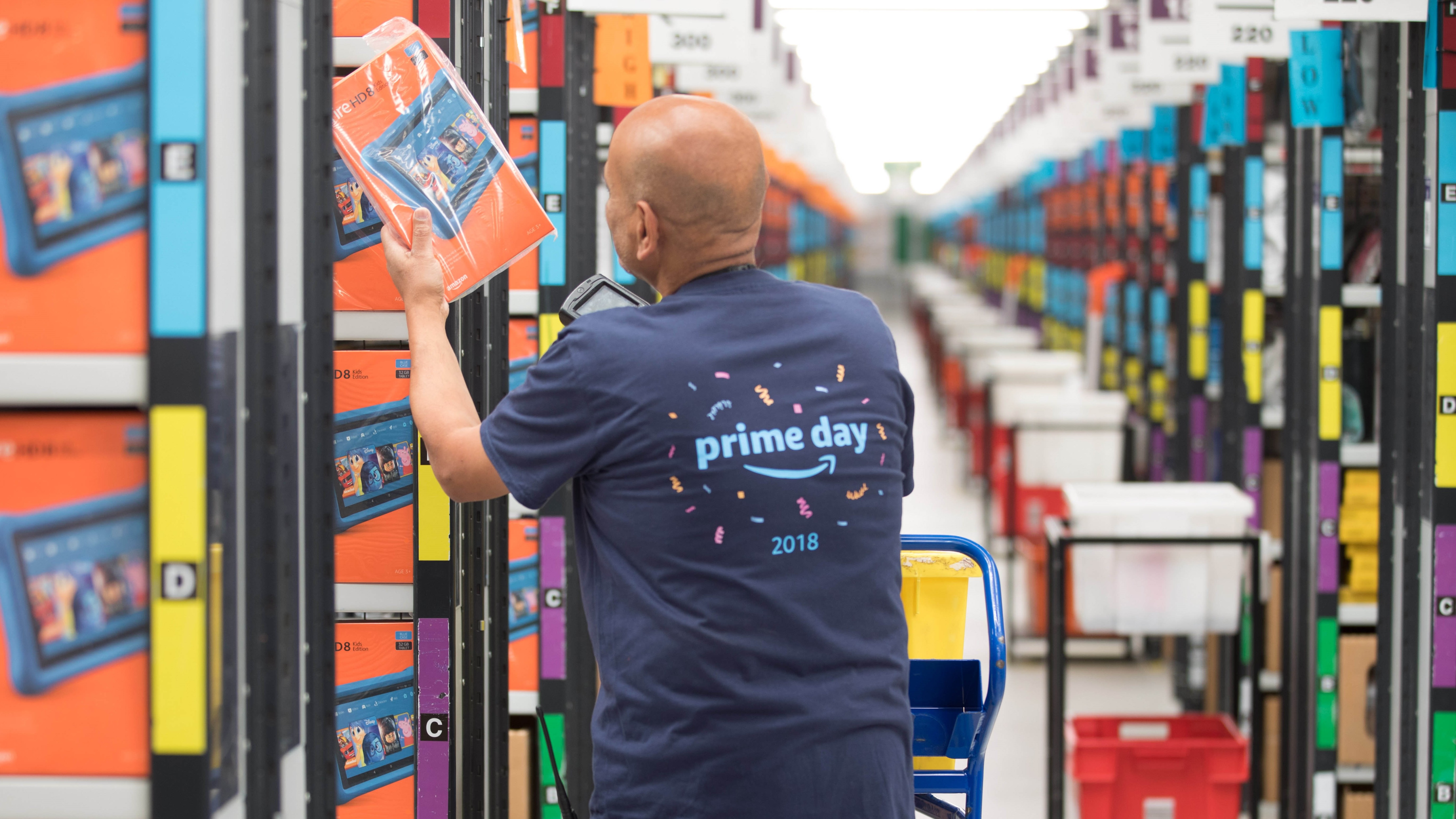 Amazon Prime Day: hits, hype zDeRXMxKteqhAh7WnG3L