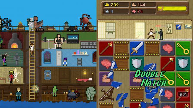 zEcMFBRCsvBHppksMWB74H - The best Android games