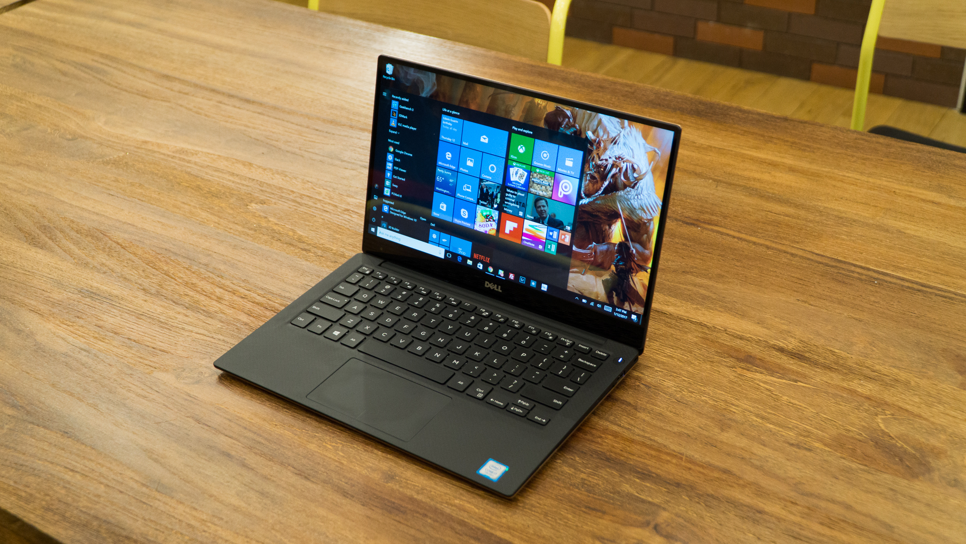 Top Mobiles Bank: Best Dell laptop 2017: the best Dell ...