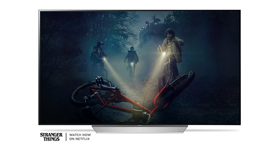 Best 55-inch TV