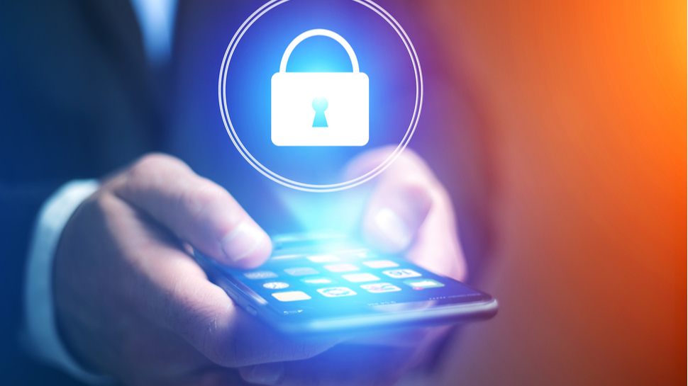 Making customer privacy a priority
