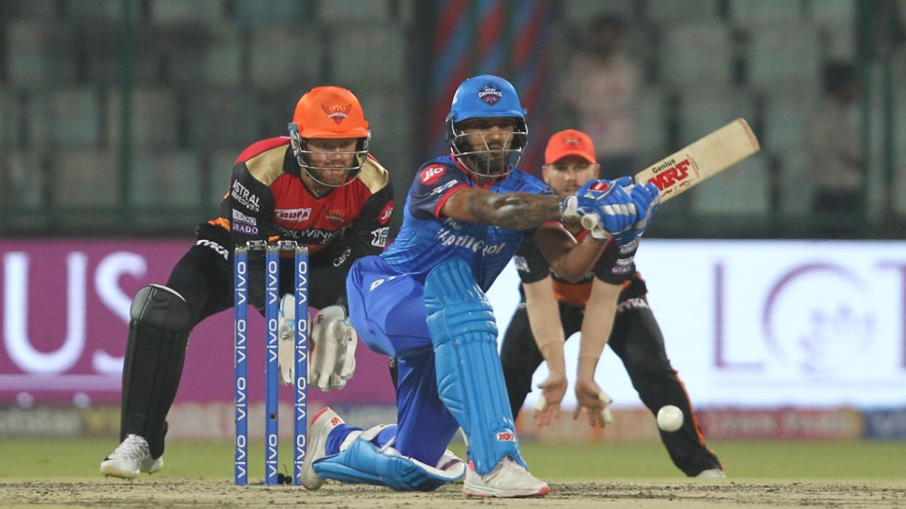 Live stream IPL: how to watch 2019 Indian Premier League cricket online from anywhere