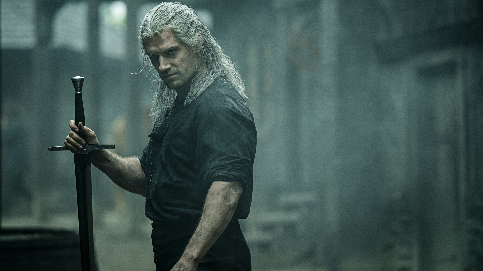 The Witcher season 2: release date, story details, and what we know