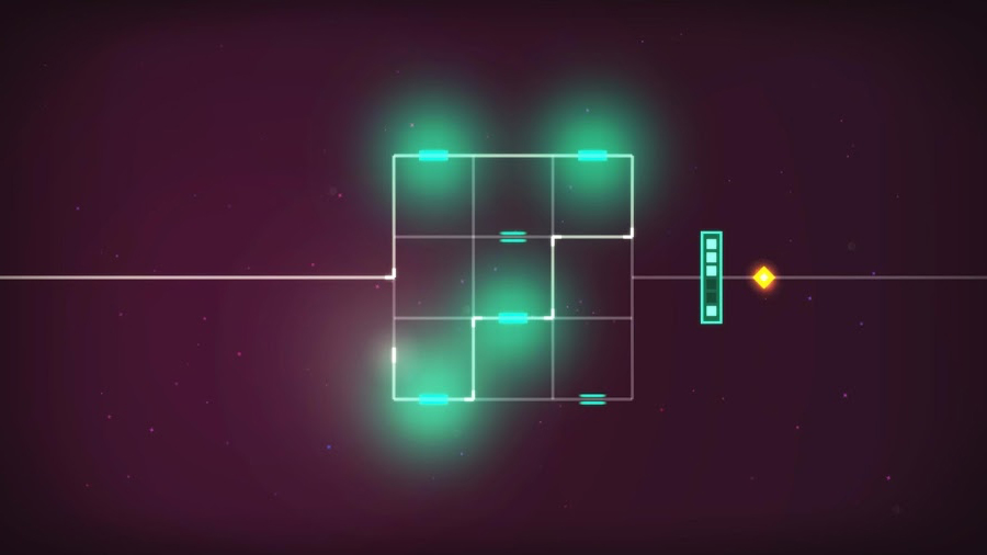 zWAjgQYgqUocCRcCRhDeKc - The best Android games