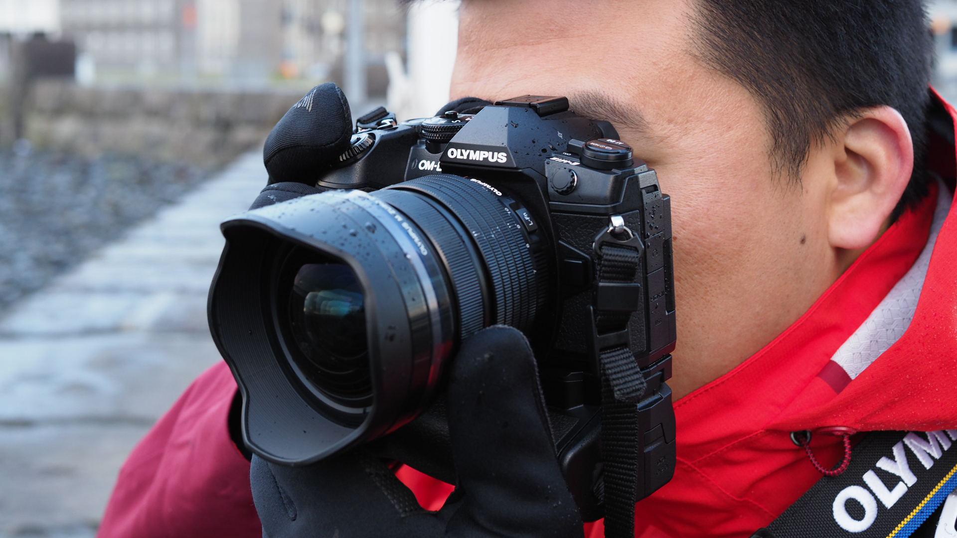 Best 4K camera 2018: 10 top cameras to shoot movies with