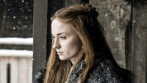 HBO confirms 'Game of Thrones' delay
