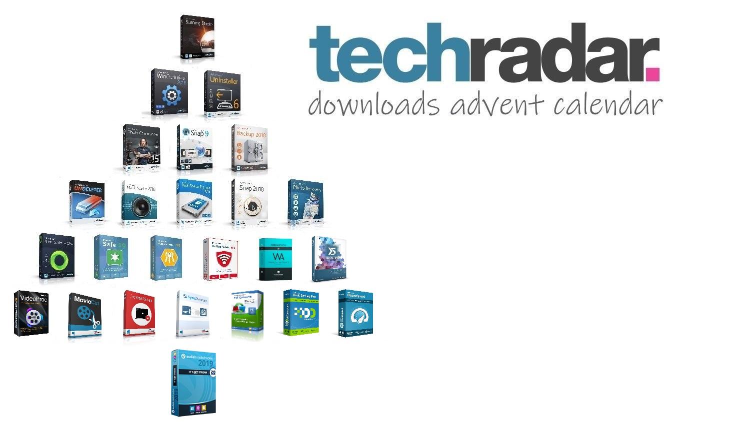 Amazon. Com: audials radiotracker 12 [download]: software.