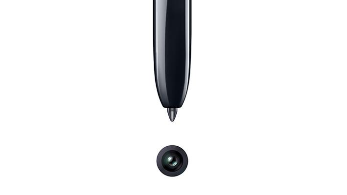 ze8PhWpQpNHx8uhTYB8YeX - Samsung Galaxy Note 10 release date, price, news and leaks