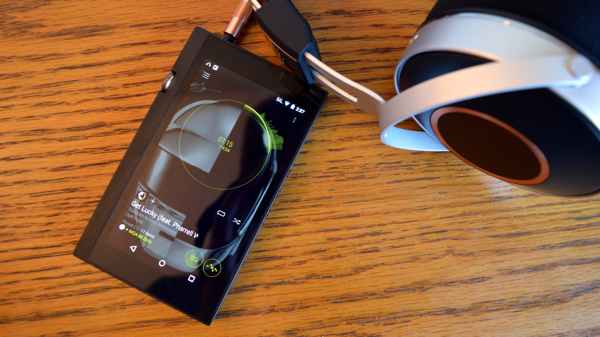 Best MP3 Players: TechRadar's guide to the best portable