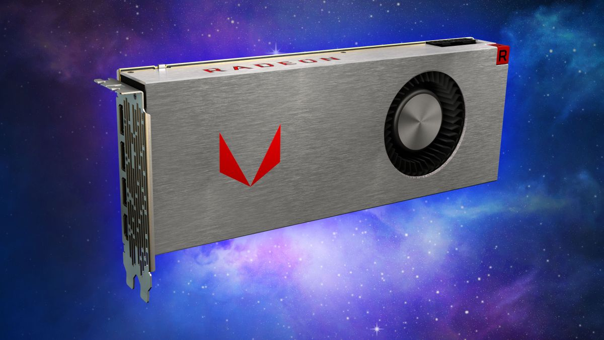 RX Vega's inventory problems aren't due to cryptocurrency miners - PC GamerRX Vega's inventory problems aren't due to cryptocurrency miners - 웹