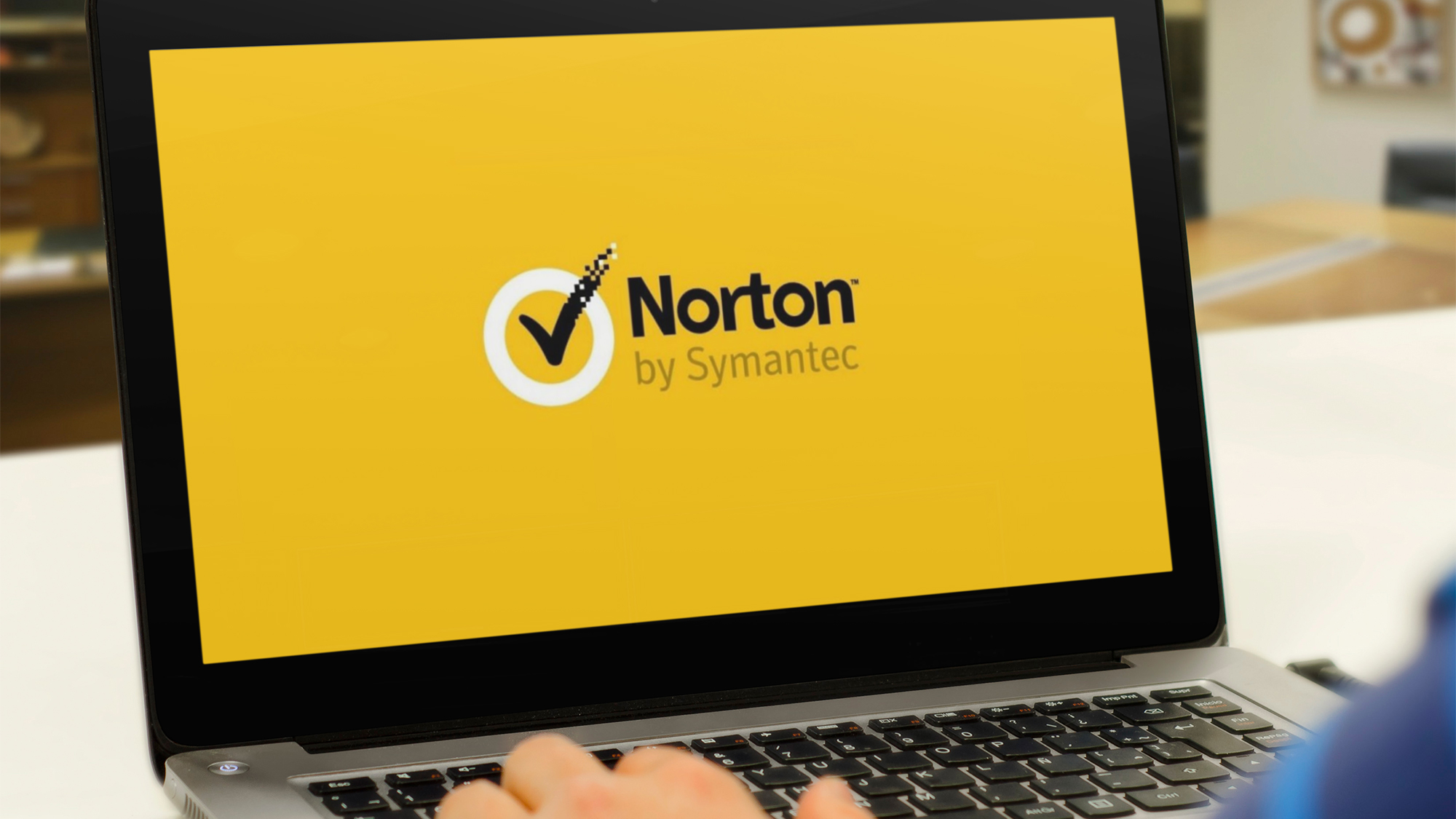 Grab Norton AntiVirus or 360 for up to 60% off in ANZ Easter sale