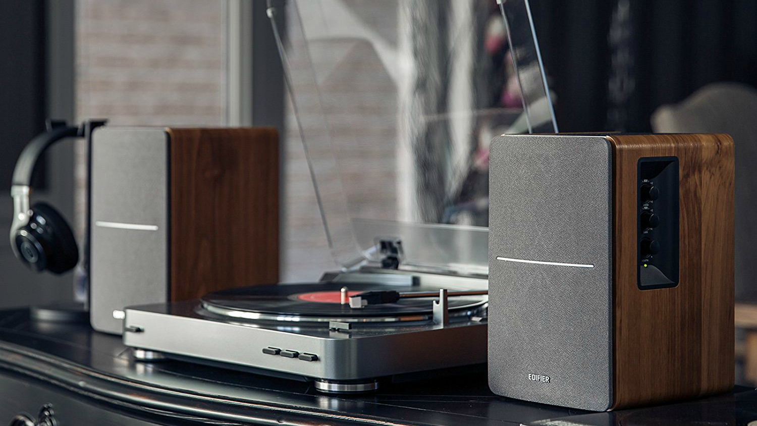 Best stereo speakers: the best bookshelf, floor and Hi-Fi speakers in 2019