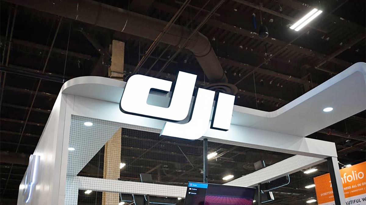 DJI's next gadget launch could be a rugged remote control car