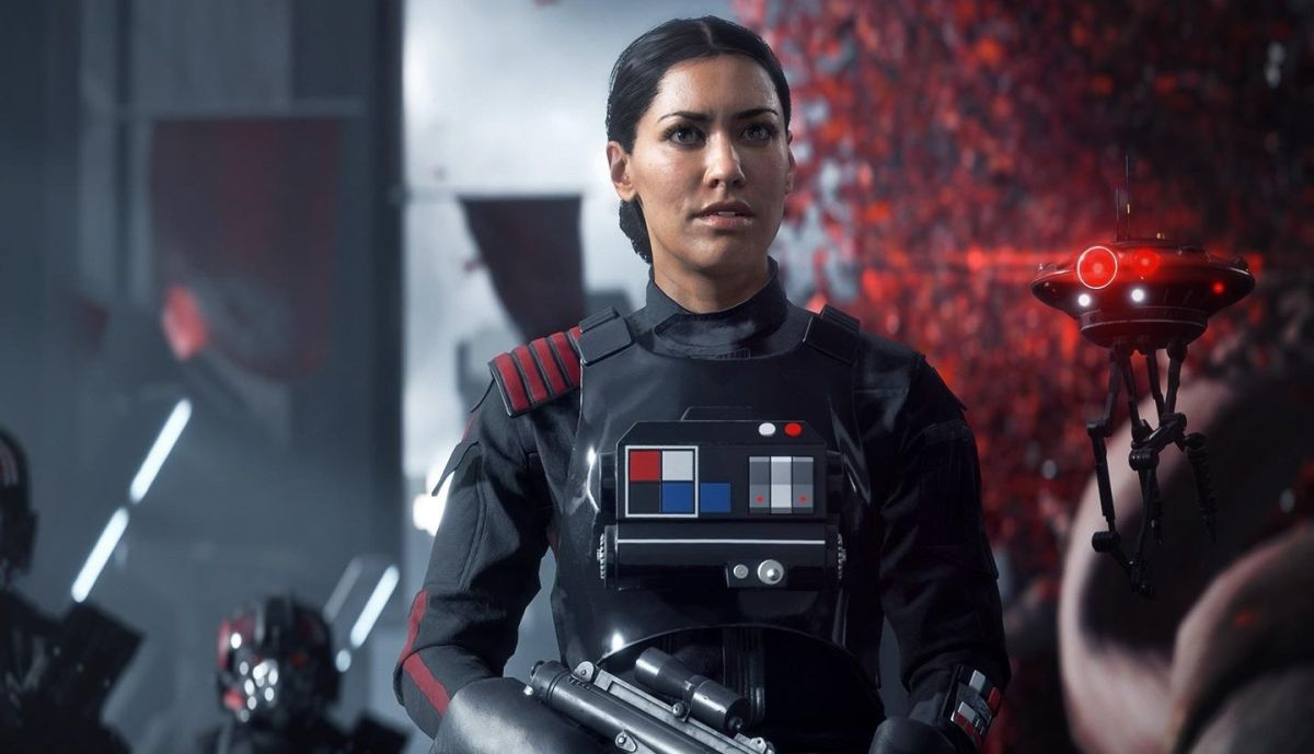 Star Wars Battlefront 2 (probably) won't have a season pass