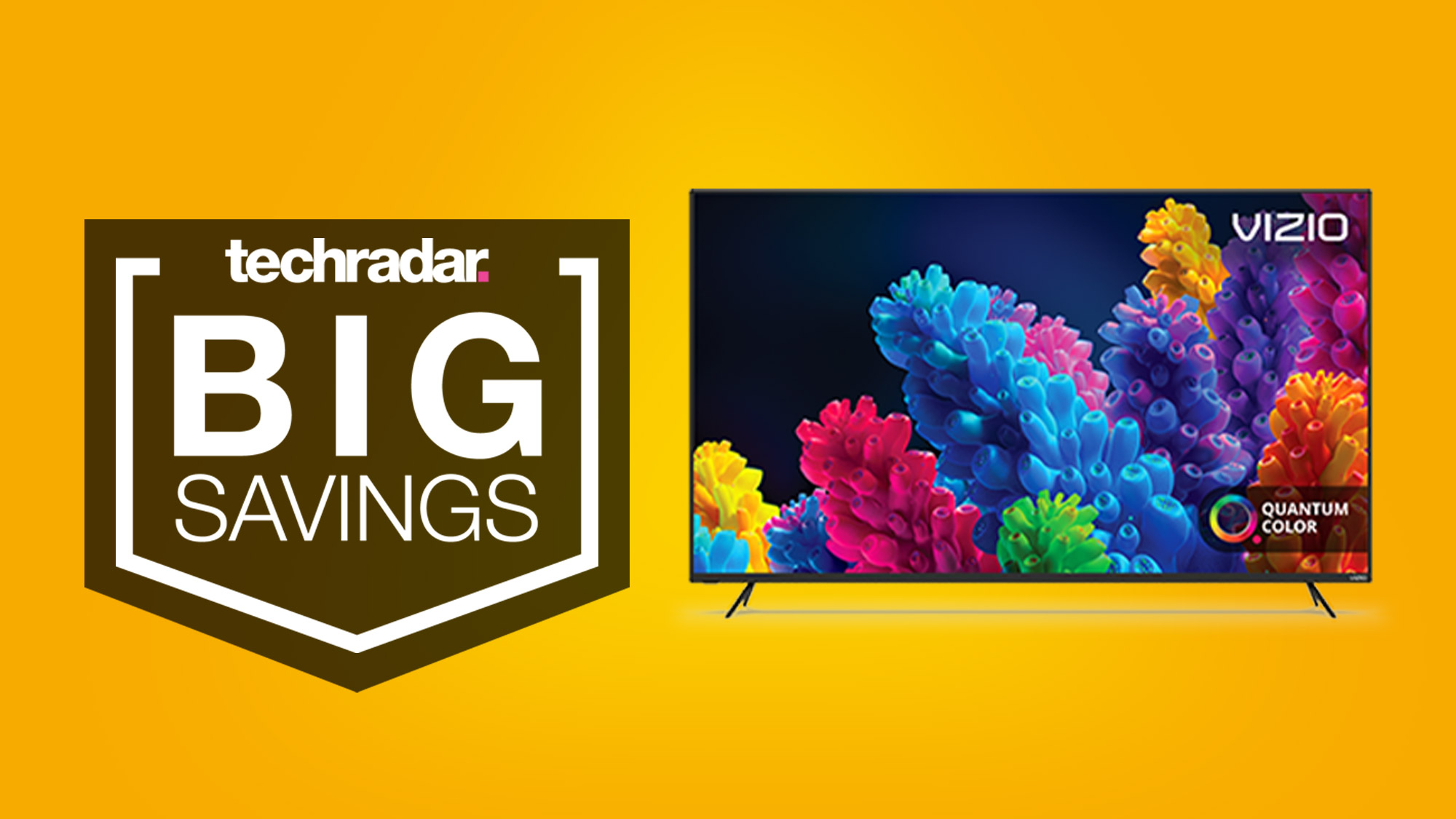Cheap Black Friday Tv Deals 4k Tvs Starting At Just 199 At Walmart Techradar