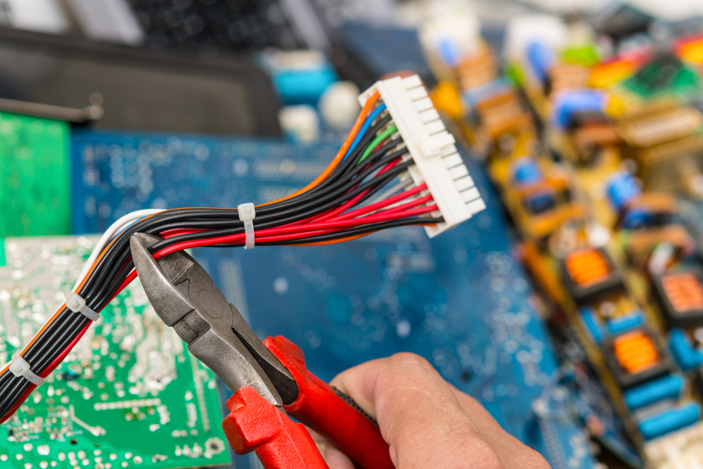 Report: 12V-Only Power Supply Spec Launching This Year