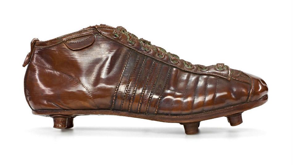 Adidas 1954 Argentina boot
