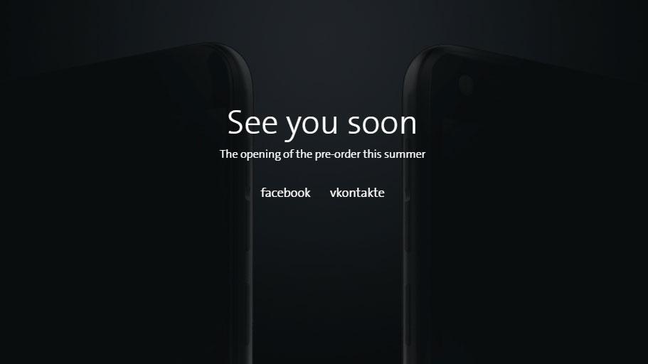 yotaphone 3 ile ilgili görsel sonucu