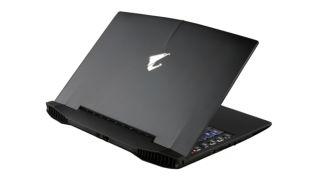 Aorus X7 Pro v5