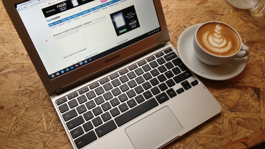 How to run Android apps on any laptop or desktop