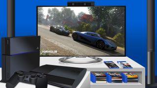 PlayStation Gamer