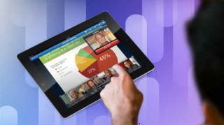 Best Business App of the week - Cisco WebEx Meetings