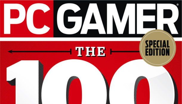 pc gamer all time pc top 100 games