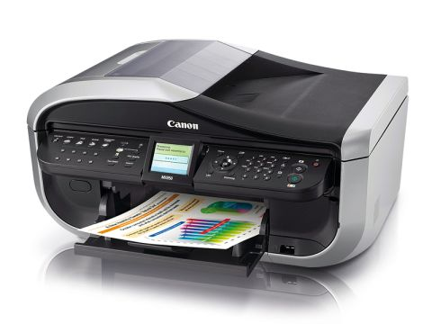 CANON INKJET MX850 SERIES DRIVERS FOR WINDOWS 8