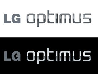 LG Optimus given new logo ahead of MWC 2012