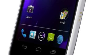 Samsung Galaxy S3 may shun on-screen navigation