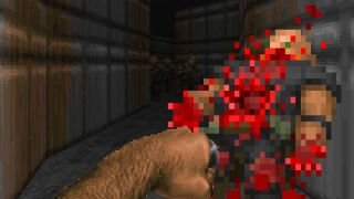 Doom: 20 years of influencing gaming