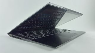 First non Sony Vaio laptops arrive but they sure do look familiar