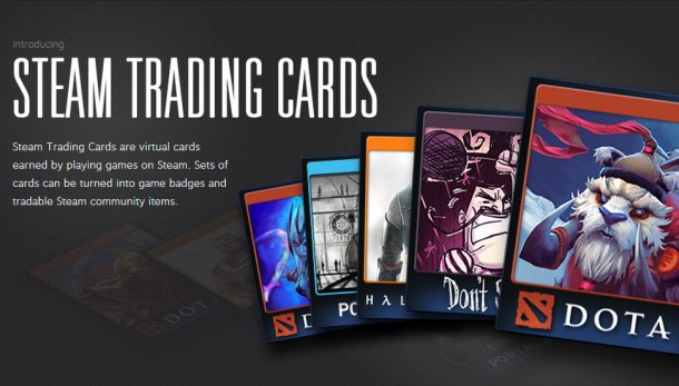 aed1769194c Card shark  One man s quest to turn a profit from Steam card trading ...