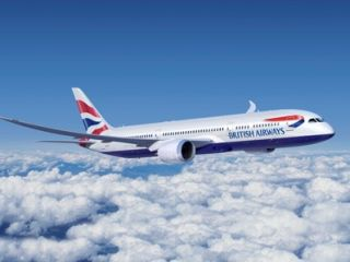 BA uses Windows Phone 7 to boost app