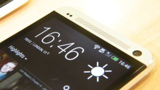 More woes as HTC One mic gets banned