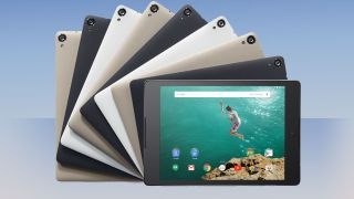 HTC to launch its own tablet in 2015 but it won t be cheap