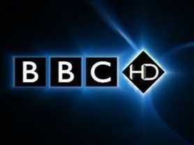 BBC HD - pushing the boundaries