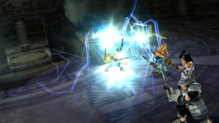Final Fantasy 9 lands on Steam with grind-busting boosters