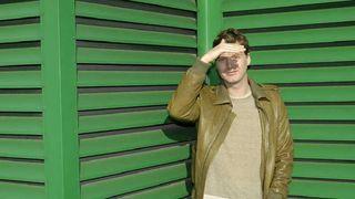 Janus Friis - from Kazaa to Skype