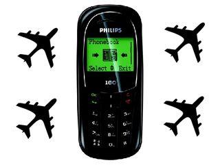 Phones_plane