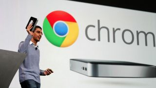 Chromebooks available in the states